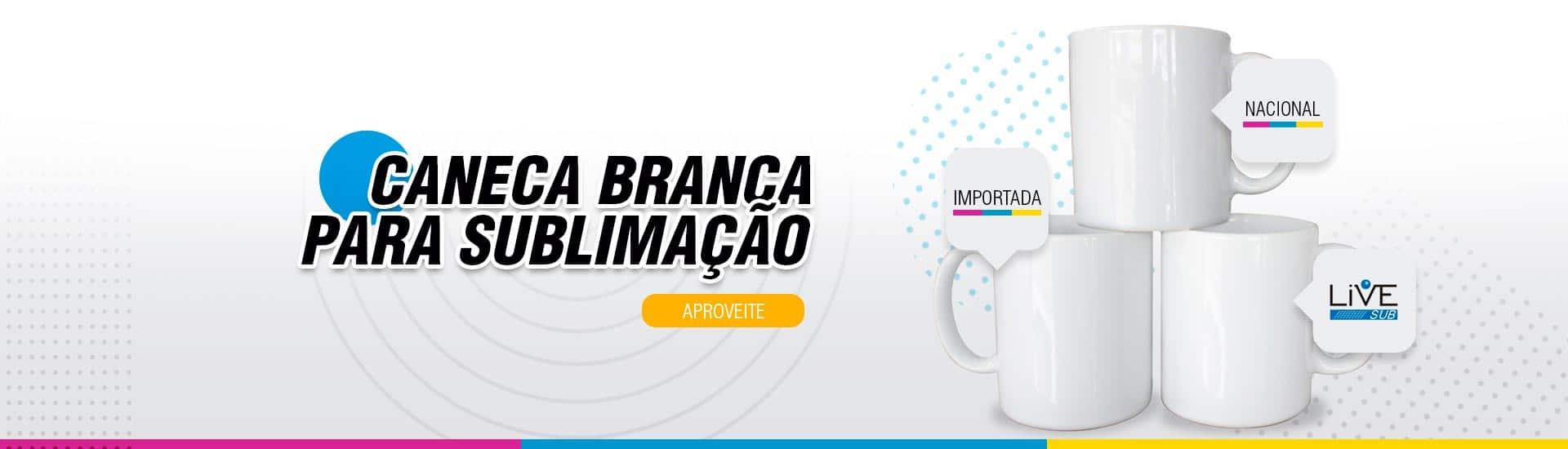 banner-canecas-01