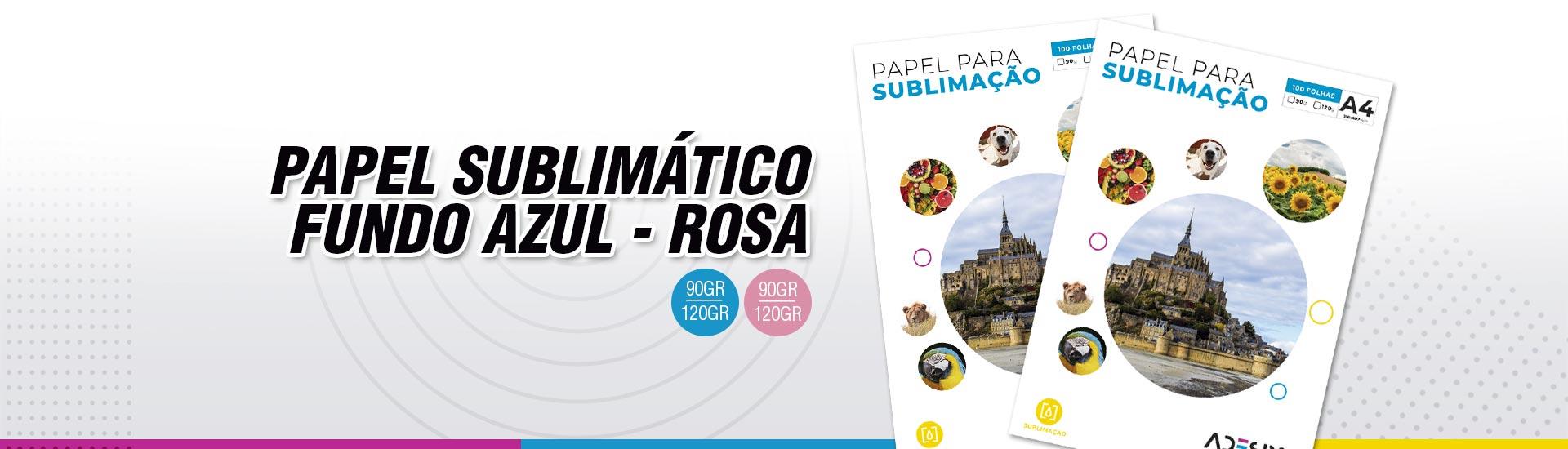 banner-sublimatico-01